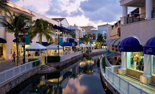 la-isla-shopping-village-cancun-galeria-min